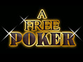 The best free online poker games