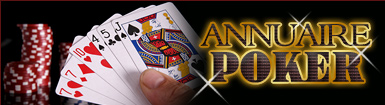 Annuaire2Poker